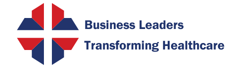 Business Leaders Transforming Healthcare