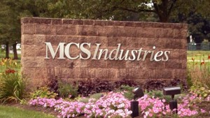MCS-Industries